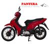 /p-detail/PT110-18-Precio-Barato-Bueno-Configuraci%C3%B3n-150cc-Modelo-de-la-Motocicleta-en-Venta-300005048828.html