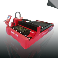 fabric laser cutting machine, small laser equipment small laser cutting machine