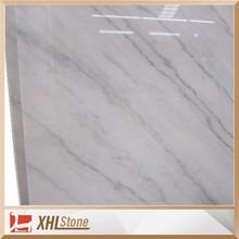 Sale White Marble Slab