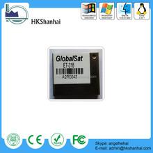 ET-318 u-blox gps module / low price gps module / mtk gps module alibaba china supplier