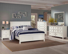 2015 Luxury five star hotel furniture bedroom sets Antique european style oak wood bedroom set
