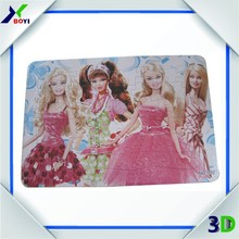 100 pieces puzzle custom cardboard puzzles jigsaw