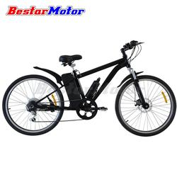 Long Quality Warranty latest florid electric wheel hub motor bike
