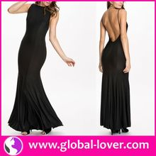 Accept paypal wholesale fashion sexy free prom dress, long prom dresses 2015