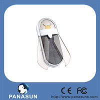 High Quality Hot Selling new design mobile solar charger with creative