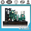 long work hour of 30kva diesel generator for hot sale from the china