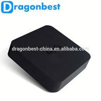 Amlogic Quad Core 2.0Ghz Mini Pc 4K Mxq S802 Android 4.4 Tv Box Miracast Dlan 1G 8G Tv Box 802 Dual Band Wifi Mxq