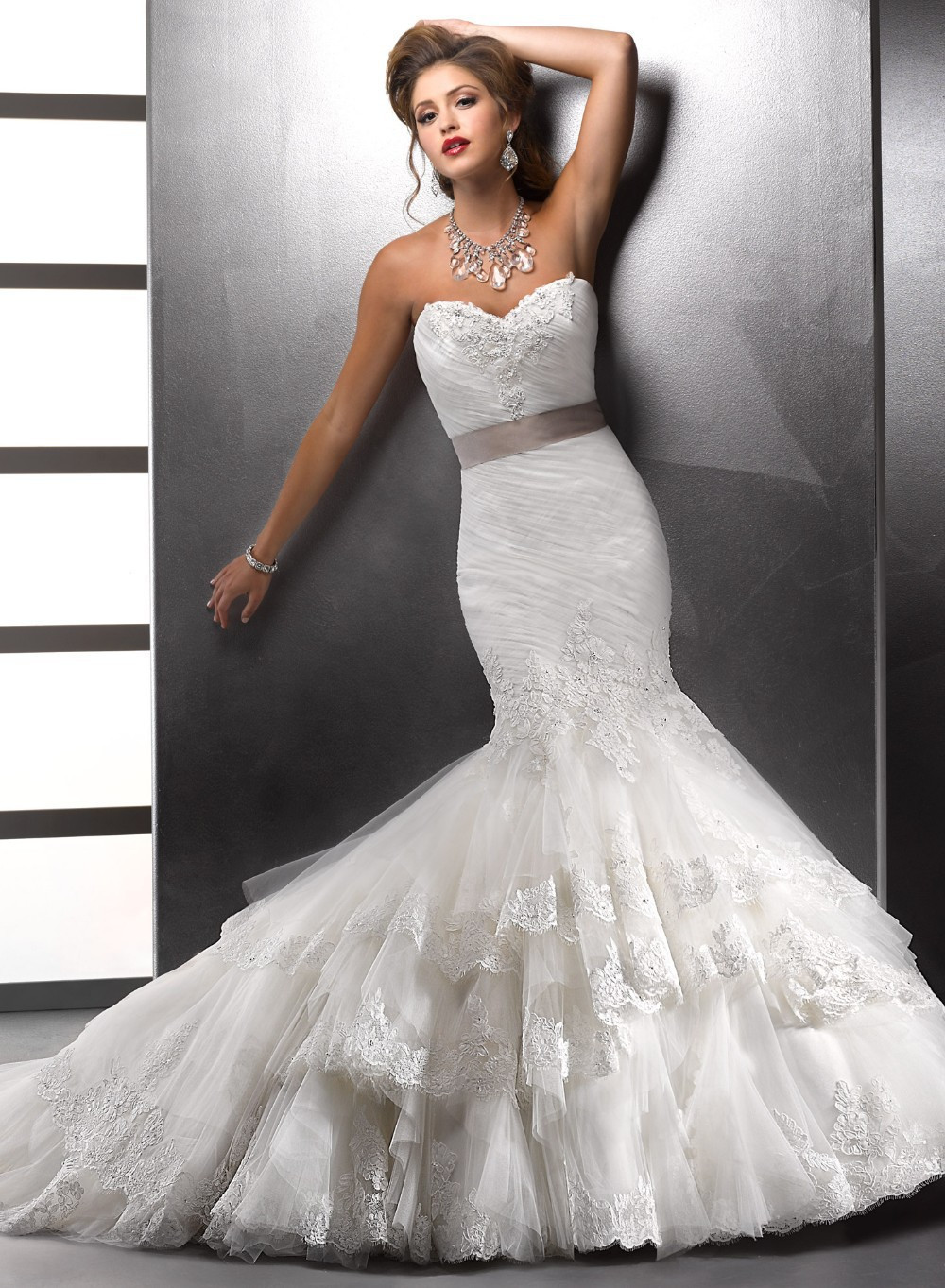 Panina Wedding Dress Prices | Wedding Dress Ideas