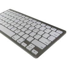 bluetooth keyboard for microsoft surface pro 3 with dry baterry