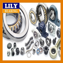 High Performance Hebei Hailan Bearing Manufacture Co With Great Low Prices !