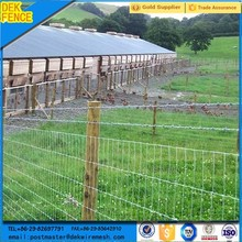 galvanized field fence lowes hog wire fencing hot