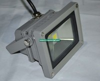 RGB 50W EPISTAR COB LED Flood Light