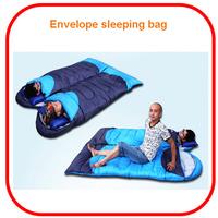 Alibaba wholesale 100% cotton waterproof sleeping bag