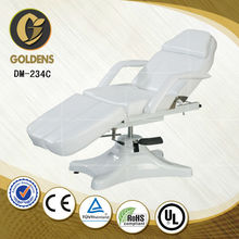 beauty massage bed or facial bed or salon furniture for sale