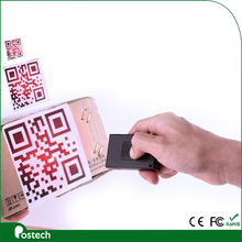 MS3392 Can Scan high-density mini 2d barcode scanner module