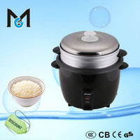 New Product 1.8l drum electric Chinese electric German appliances brands electric cooker