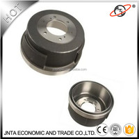 Hot sell brake drum 43206-T6000 JAPAN / OEM professional manufacturer auto brake drum