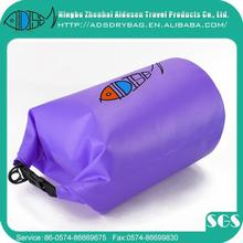 5L promotional dry sack