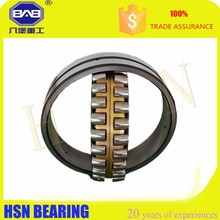 CA CC MB Spherical Roller Bearing 23044 bearing