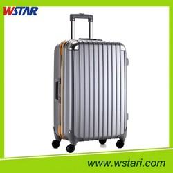 Top quality Custom Trays Aluminium Hard Cosmetic Luggage Storage Case Portable Travel Bags Travel Bags