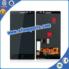 Competitive for Nokia lumia 930 lcd screen digitizer, lcd digitizer for lumia 930 lcd screen replacement from China supplier
