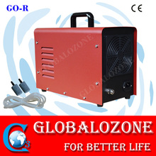 2G/Hr, 3G/Hr, 5G/Hr and 6G/Hr ozone generator House air condition purifer