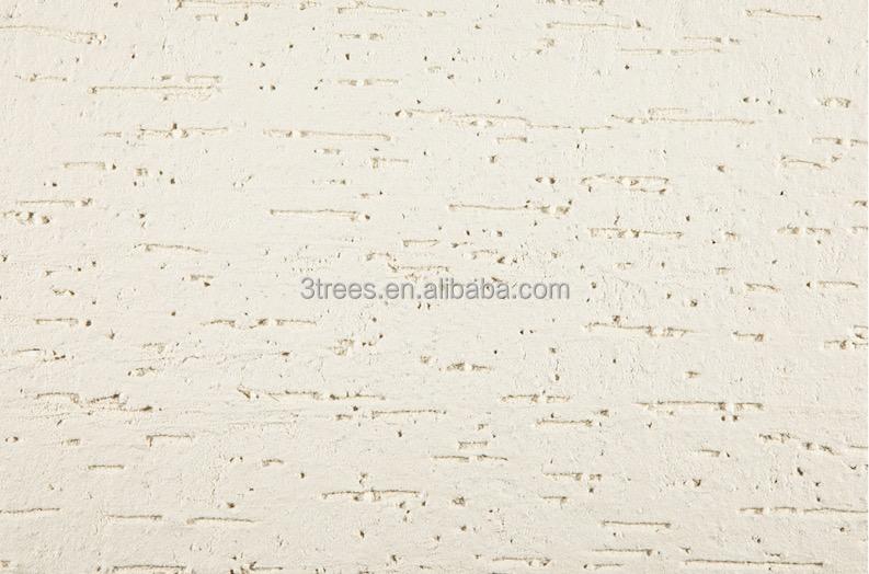 3 나무 건축 돌 질감 벽 페인트-건축 코팅 -상품 ID:60199950172-korean ...