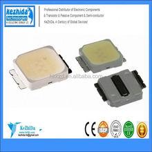 nand flash programmer SML-010DTT86 LED 3X2MM 610NM ORN WTR CLR SMD