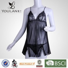 Customized Wholesale Sexy Japanese Lingerie For Teen Girls