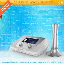 Radial Shockwave Terapia Equipos de China la venta de la fábrica