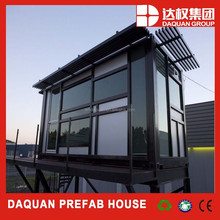 40ft shipping container house for rent container house interior design mobile living house container for sale