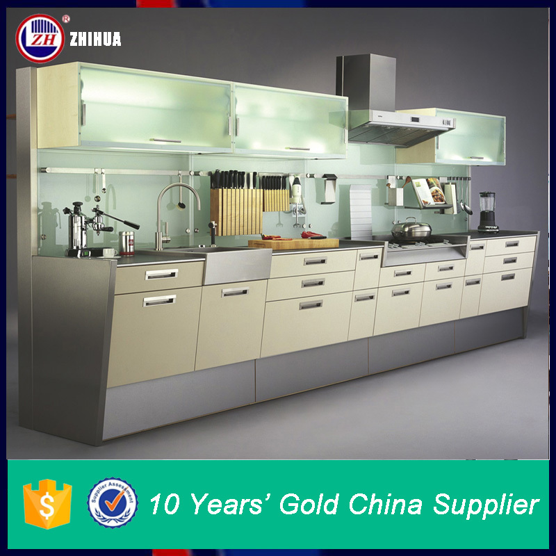 Hanging wall mount kitchen cabinet buy wall mount kitchen cabinet