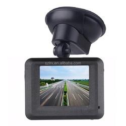 Cycle Recording Car Driving DVR Parking Monitoring HD Car Blackbox