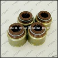 Inch Size Valve Oil Seal