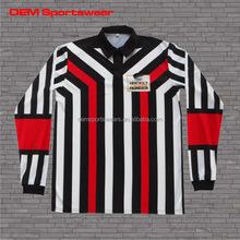 Custom long sleeve polo shirt dry fit