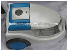 mobile phone prototype cnc rapid prototype from china plastic prototype maker