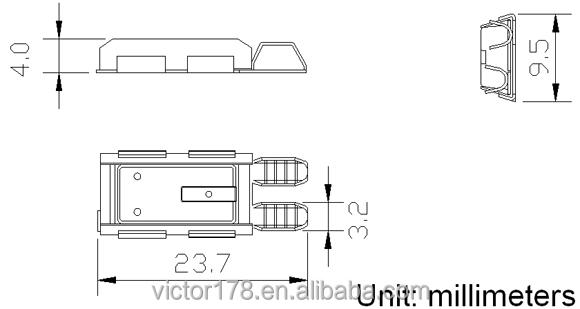 V6APC 1E.jpg