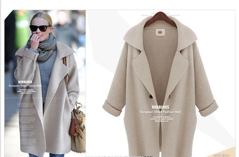 фото женские пальто осень 2013 2014 метки: пальтоосень-зима 2013/14верхн