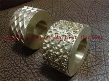 Most popular new style plastic ball bearing cage for die mould