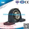 FYH pillow block bearing UCP 205 fyh bearing