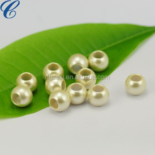 Large Hole Plastic Beads for Crafts.jpg