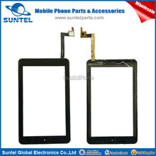7'' INCH Tablet Touch Screen Digitizer Panel for Alcatel one touch POP 7 P310 JDC.3655FPC-A