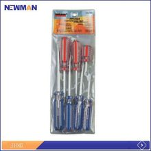 bottom price square wholesale phillips right angled screwdriver