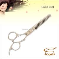 USF2-632T hot sale professional razor hair cutting tool