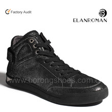 Top sale sport sneaker brand custom sneaker manufacturers in China