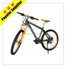 26 inch 21 Speed Mountain Bikes for Sale