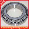 /p-detail/en-miniatura-rodamientos-de-rodillos-cojinete-de-rodillos-c%C3%B3nicos-32909-300005197427.html