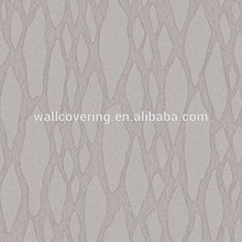 BFF58303 Vinilo papel pintado, 280g pared papel Home Decor, serpiente textura Wallcoverings Guangzhou