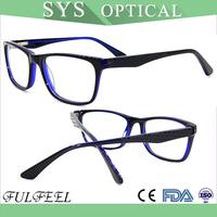 Brand online optical frame ,korea ultem optical glasses frame