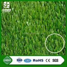 Home and graden artificial landscaping grass seed for balcony terrace turf